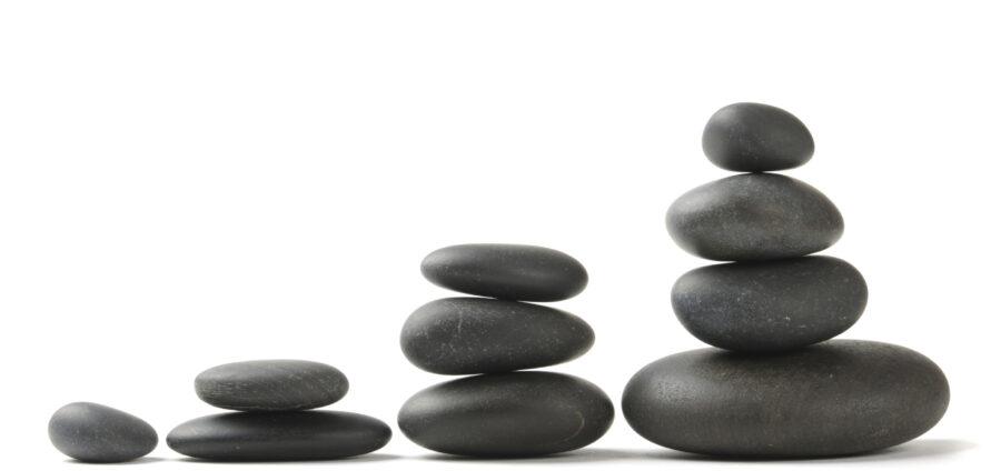 How to Define Change Management ?