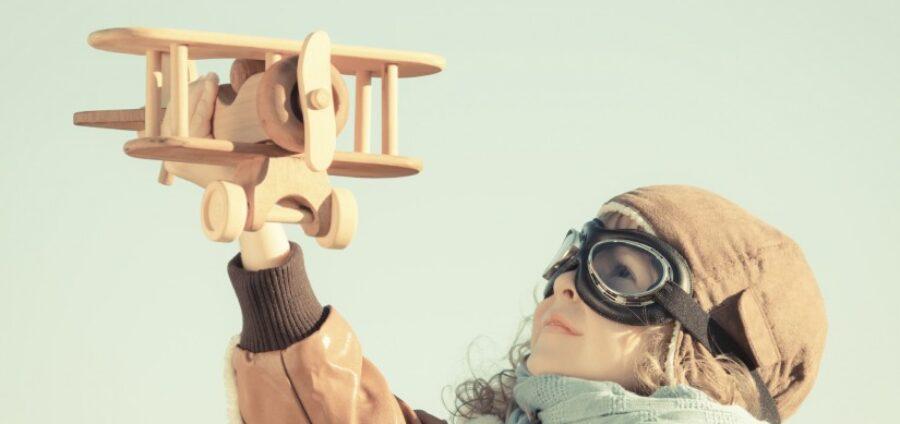 Internet, Disruption positive ou Nouvelle donne inégalitaire?