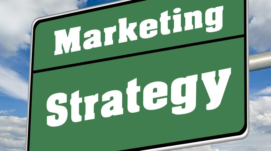 1to1 Marketing et Private Banking